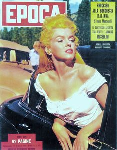 mag_epoca_1954_jan_ronr_cover1