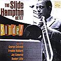 Slide Hampton Octet - 1959-61 - Slide! (Fresh Sound)