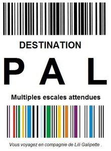 chalenge_destination_pal