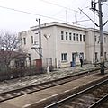 Boboc (Roumanie)