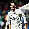 But morata real madrid espanyol 1-0
