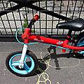 vélo enfant_1439