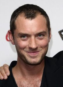 jude_law_cheveux_courts