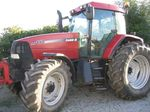 Case_IH_MX110DT___110cv___2002