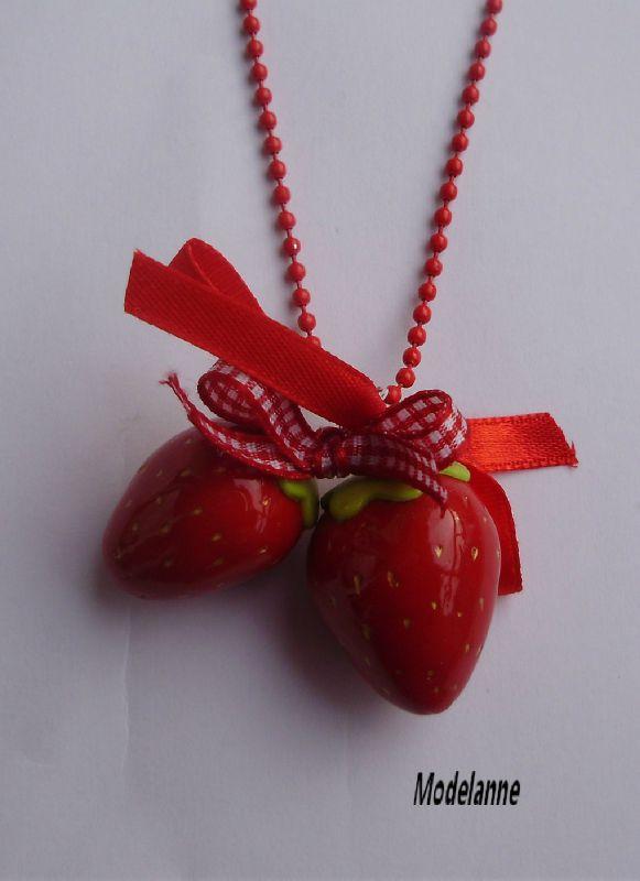 fraises noel 2011