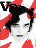 2010-Christina_Ricci_by_Kayt_Jones-cover