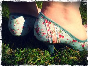 irregular choice 2