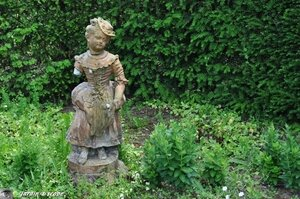 Jardins-de-la-Javelière-0011