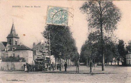 Bezons_place_du_march__tramway