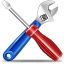 logo-outils