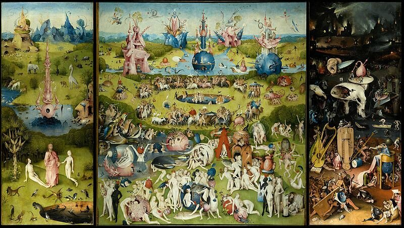 800px-The_Garden_of_Earthly_Delights_by_Bosch_High_Resolution_2