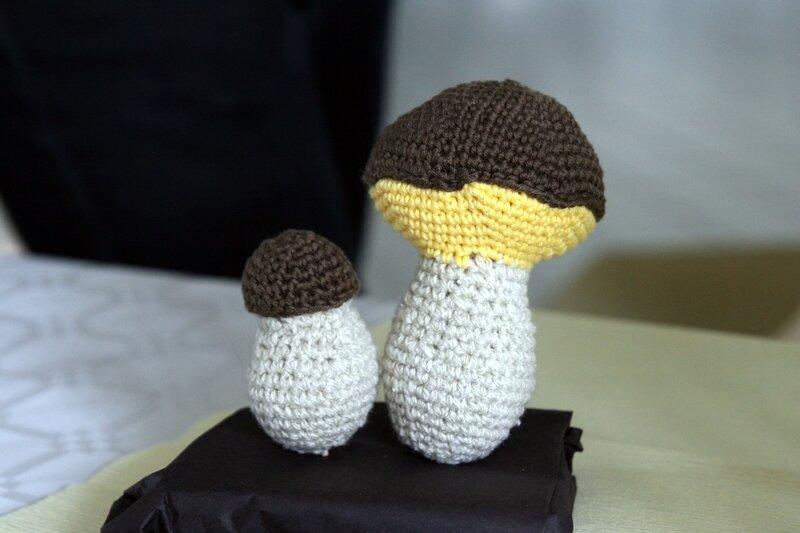 cep_crochet