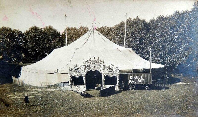 1917-10-07 - Cirque Palisse001