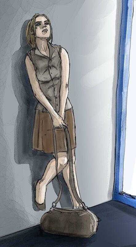 nouvelle2_dessin4 copie