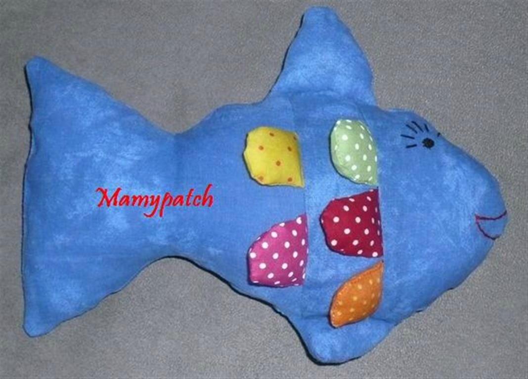 Mamypatch pour sofija 01