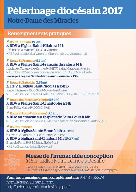 Tract 2017 verso2