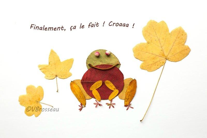 landart-feuille-grenouille2