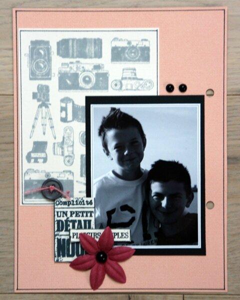 Images en Edition Limitee (2)R
