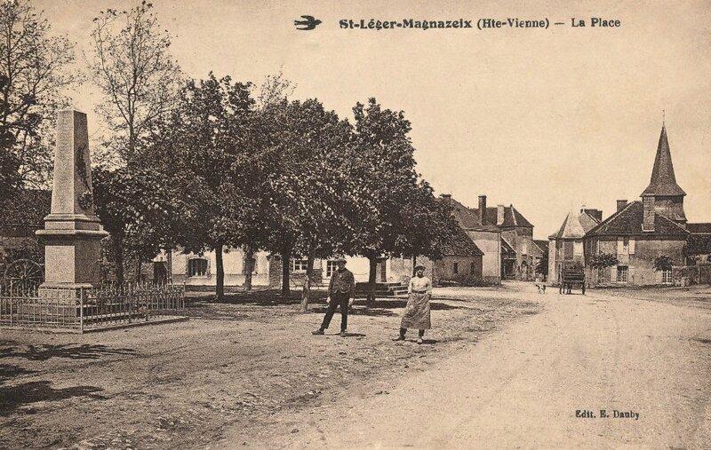 Saint-Léger-Magnazeix (1)
