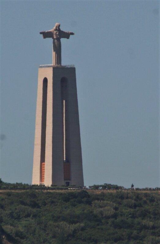 Lisbonne 0063