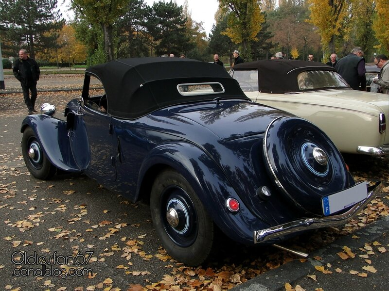 citroen-traction-7s-roadster-1934-2