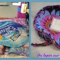 Art textile!!!
