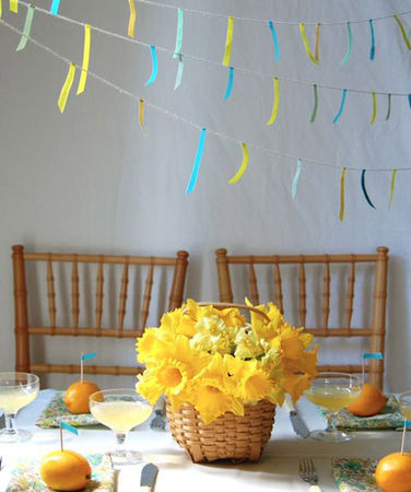japanese_tape_garland_project_wedding_frolic_