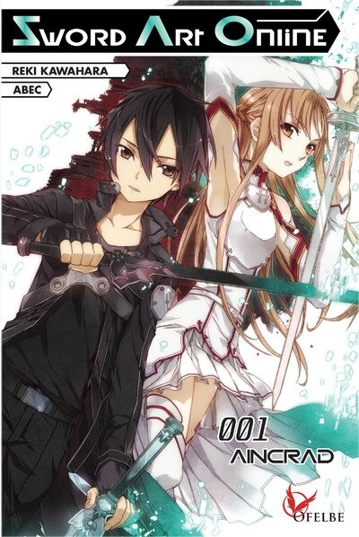 sword-art-online-light-novel-volume-1-simple-217903