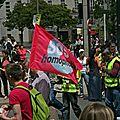 Pride2013Nantes_106