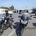 grece : frontière retour au pays de l'euro