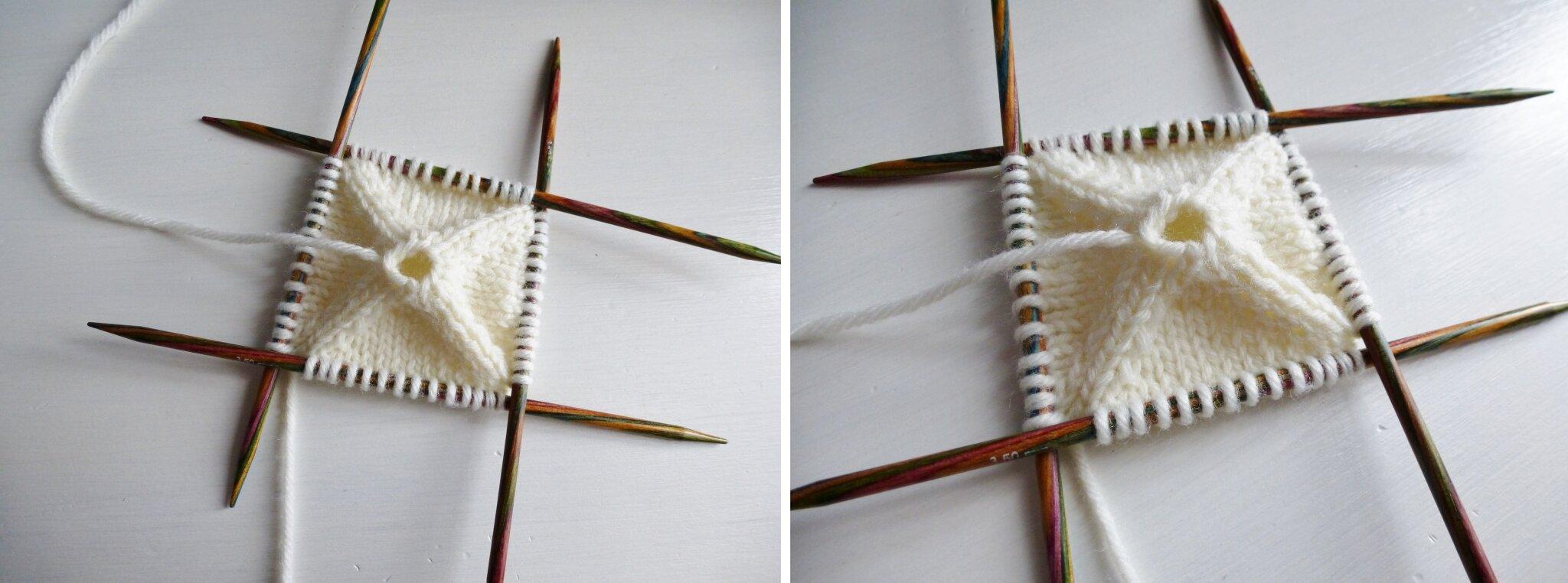 beautiful fabriquer ses cadeaux noel #8: plateau-de-service-en-bois