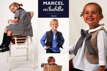 Marcel_m_habille12