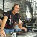 Oliver Neufang @ Ruhr in Love 2008