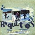 1996-Raquettes