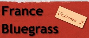 France_Bluegrass_2009