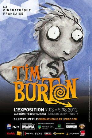 Tim_Burton_Expo_Affiche_1