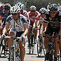 150 William Gombert Jura Dolois Cyclisme
