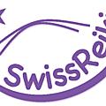 Suisse : où en est le reiki aujourd'hui ?