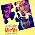 misfits 7