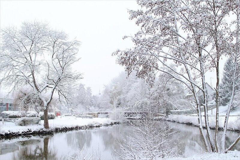 neige 089