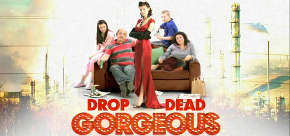 DropDeadGorgeous