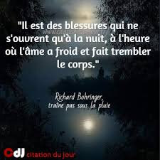 images (14)