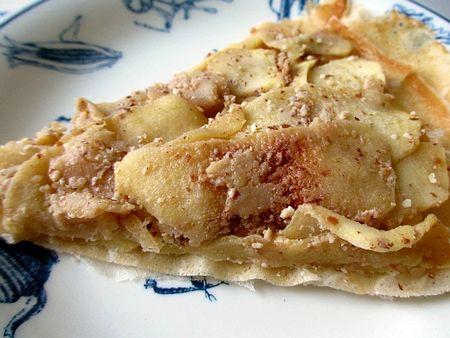 blog tarte
