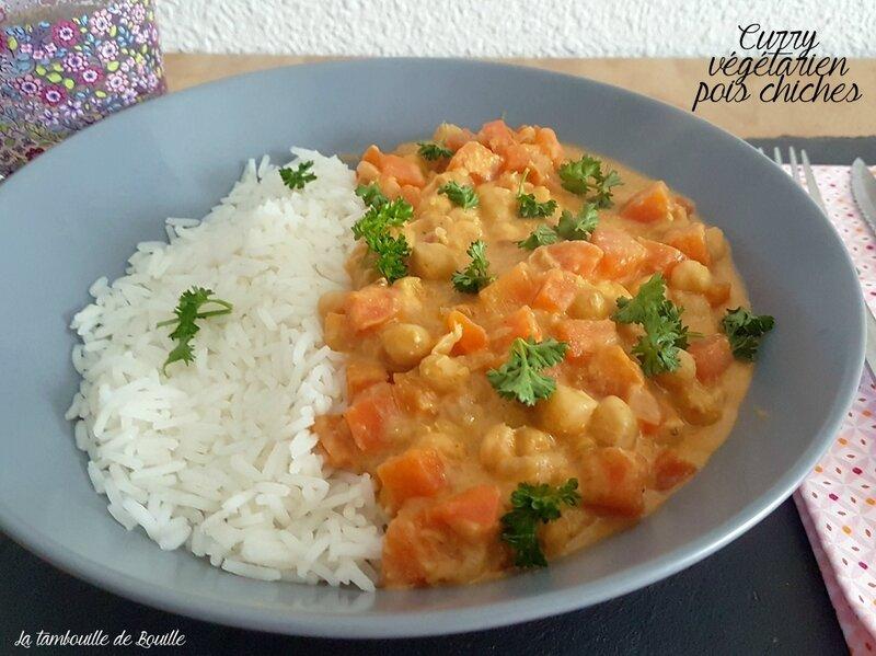 curry-vegetarien-poischiche