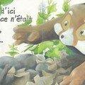 04-Test Panda planche4