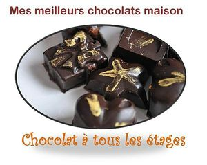 logo-chocolats