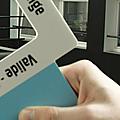 14/12/2011 remise des labels diversité bruxellois 2011