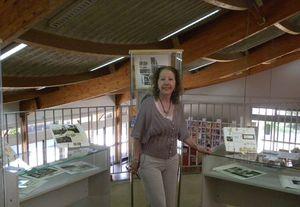 2011 06 08 Expo Bibliothèque Marignane 016 modifiée