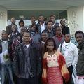 Lettre ouverte de la communaute des stagiaires eleves et etudiants guineeens au maroc