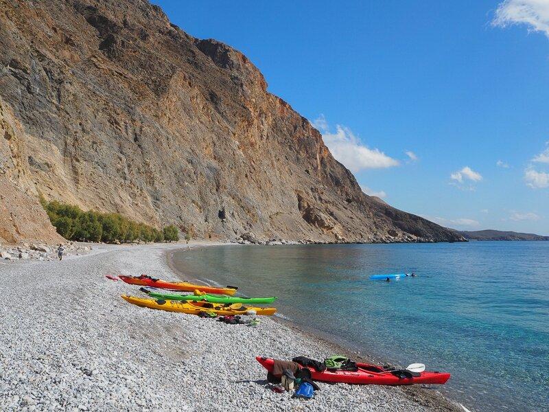Crete-306